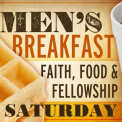 mens-breakfast-unknown-provenance-SATURDAY-400x400px