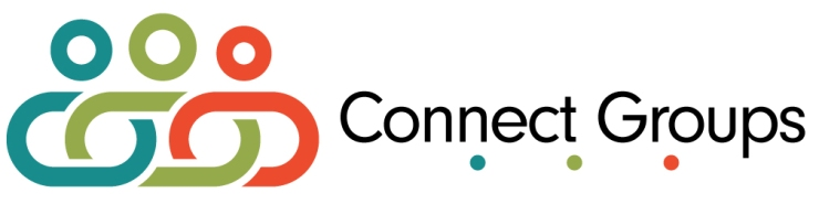 connect-group-logo-20163