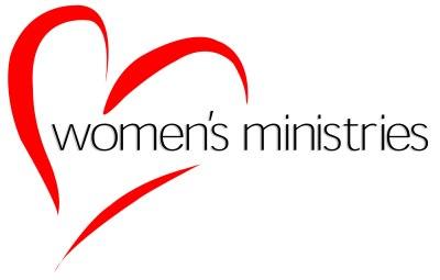 Women's Ministry - Copy