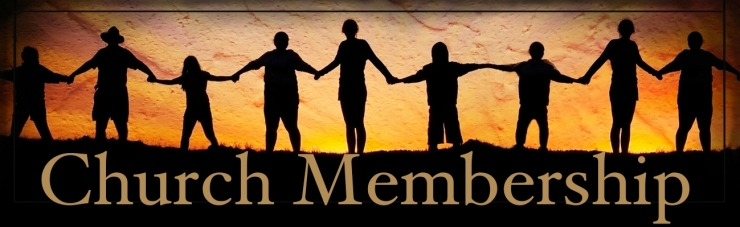 church-membership-2