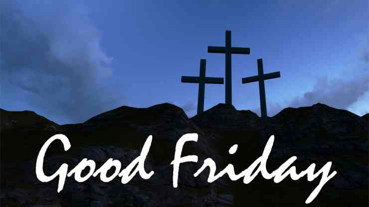 Good-Friday-best